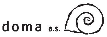 rect3009_bez_pozadi_velky