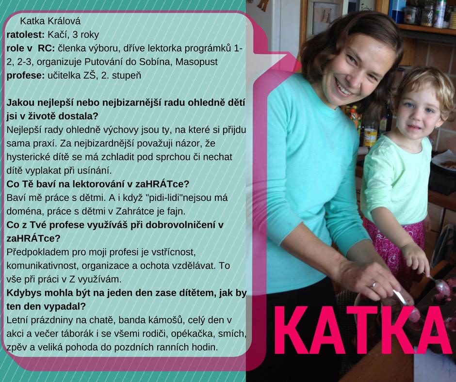 katka-k