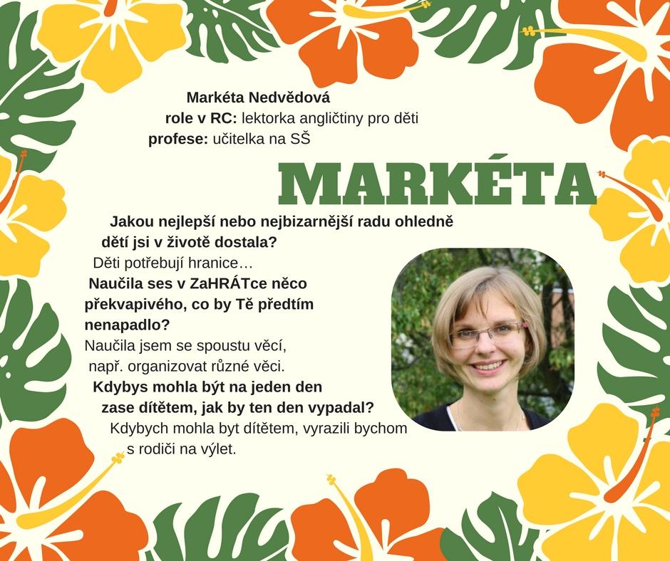 marketanedvedova_medailonek_opraveny