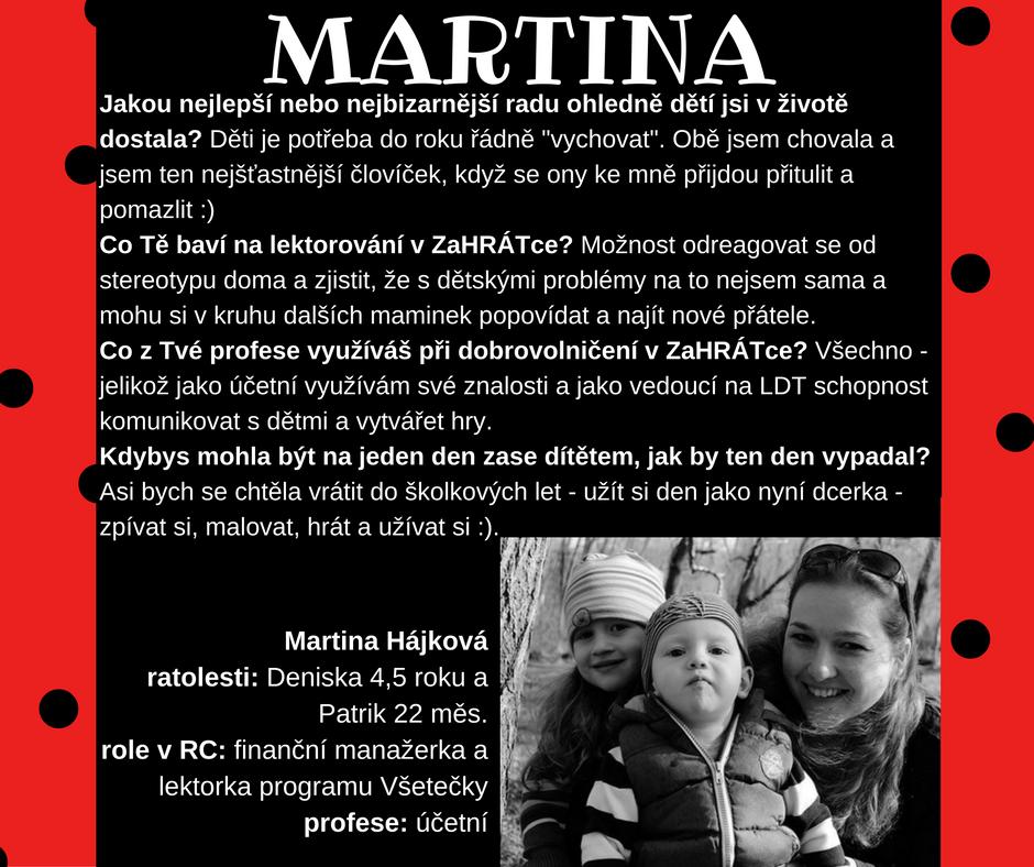 martina_h_final