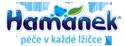 Hamánek – Hamé, s.r.o.