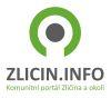 Zličín.info – komunitní web