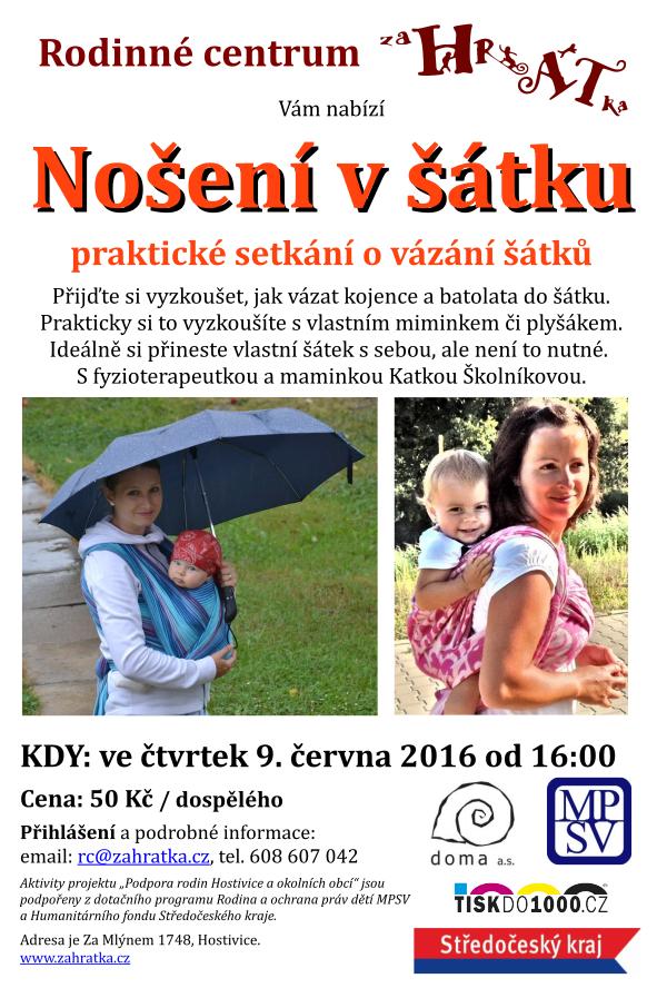 satkovani 2016-06