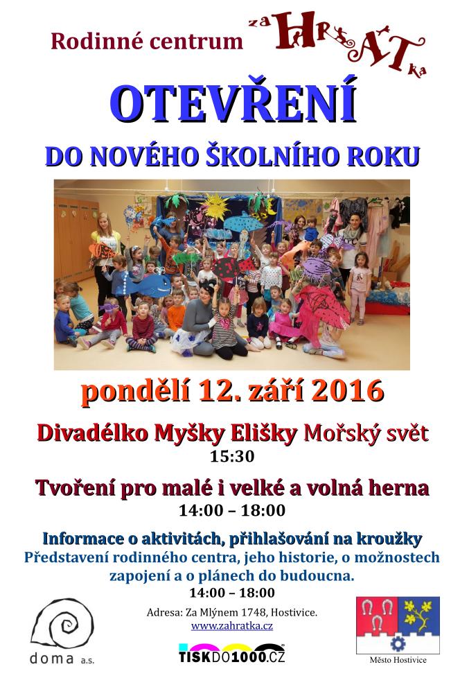 Otevření 2016-09-12