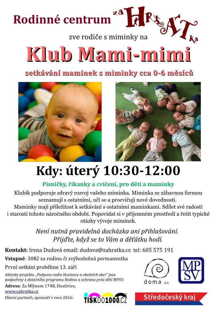 klub+mami-mimi