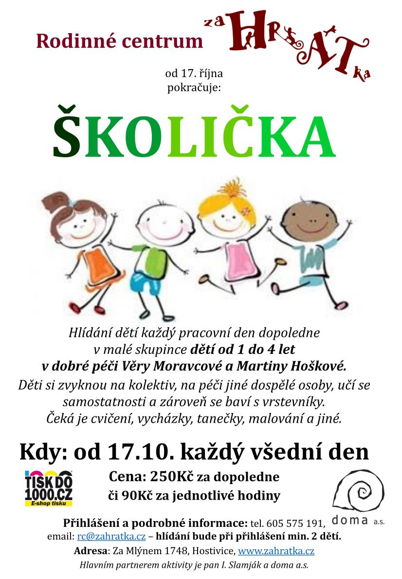 skolicka-letak-2016-10