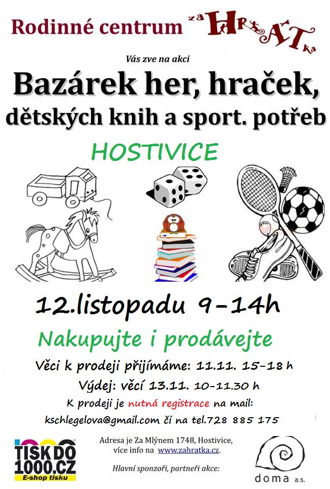 bazarek-her