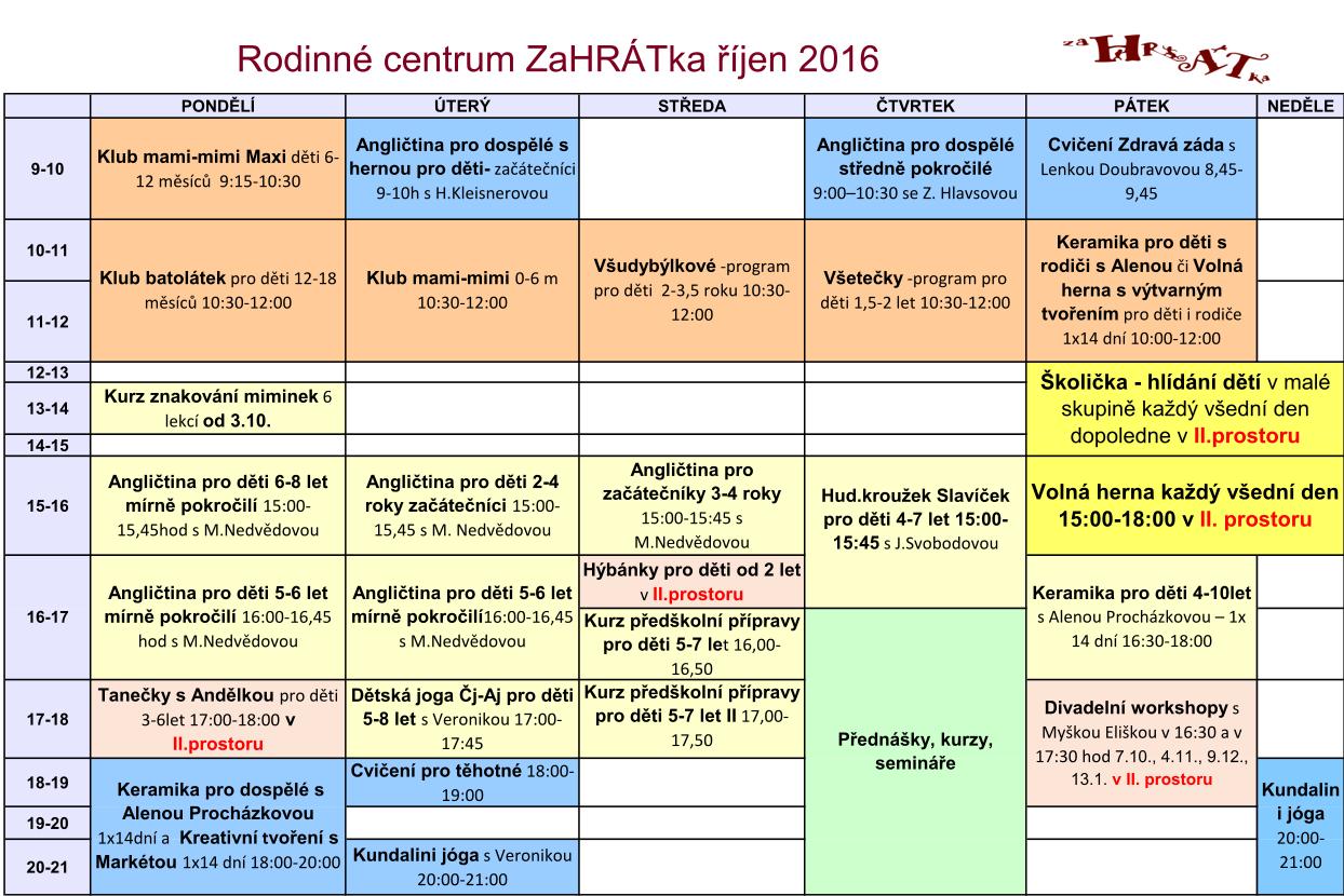 program-2016-2017-rijen-iii