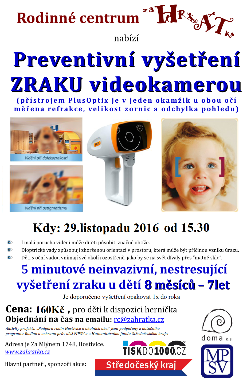 screening-zraku-2016-11