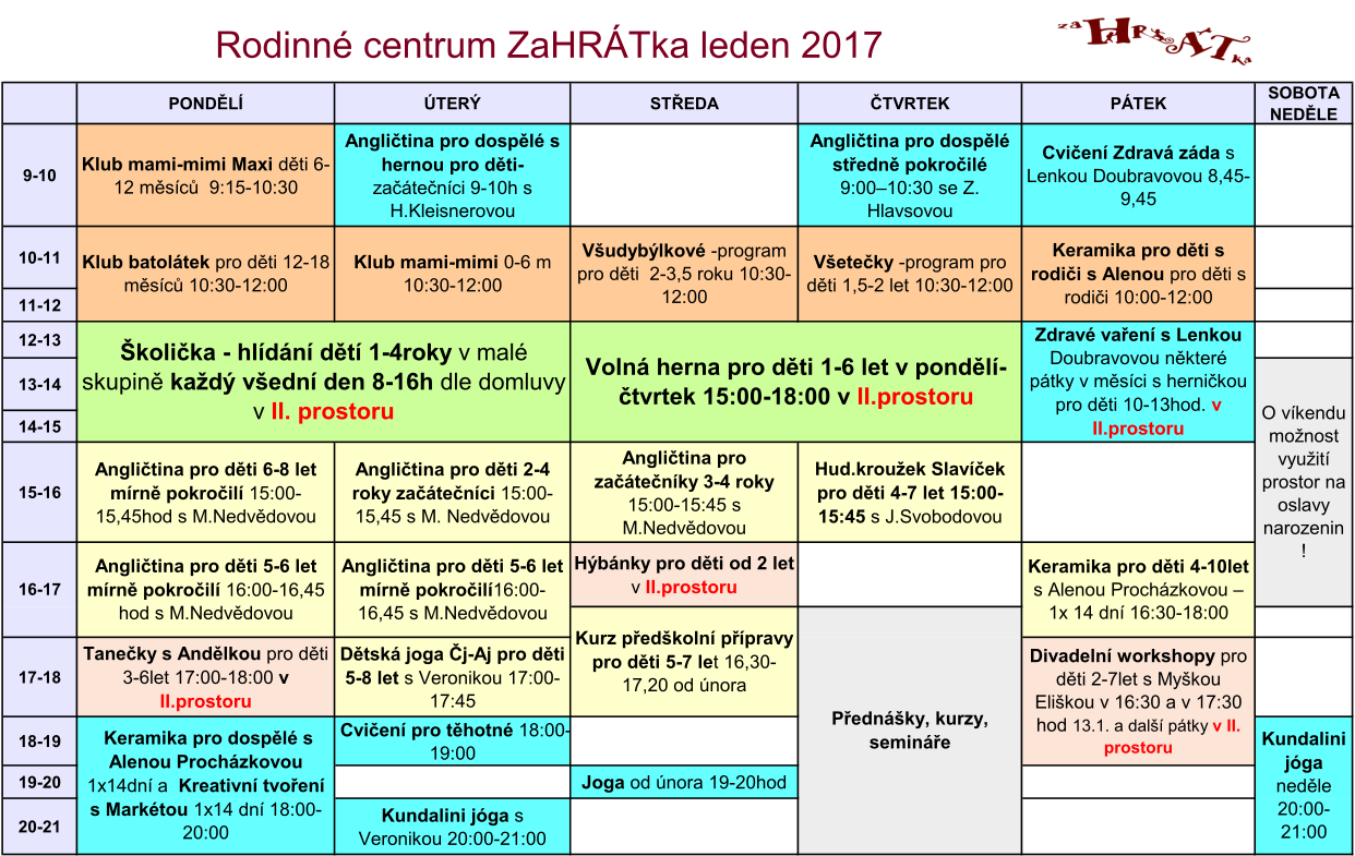 program-2016-2017-leden