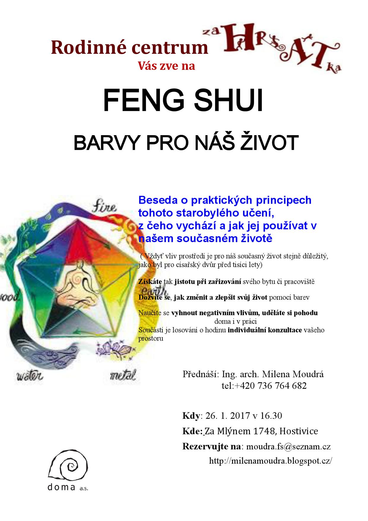Feng shui 1.pdf-000001
