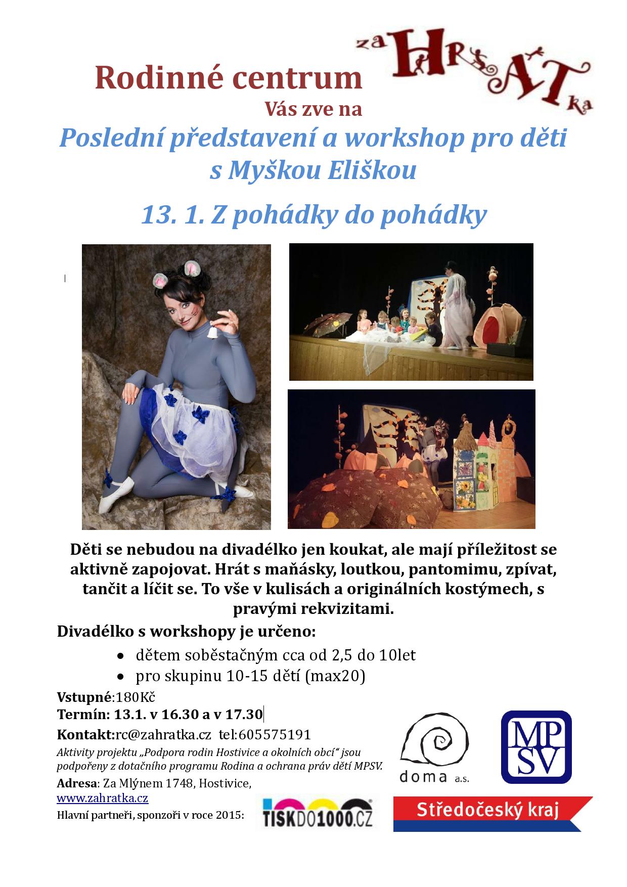 miska-eliska-13-1-pdf-000001
