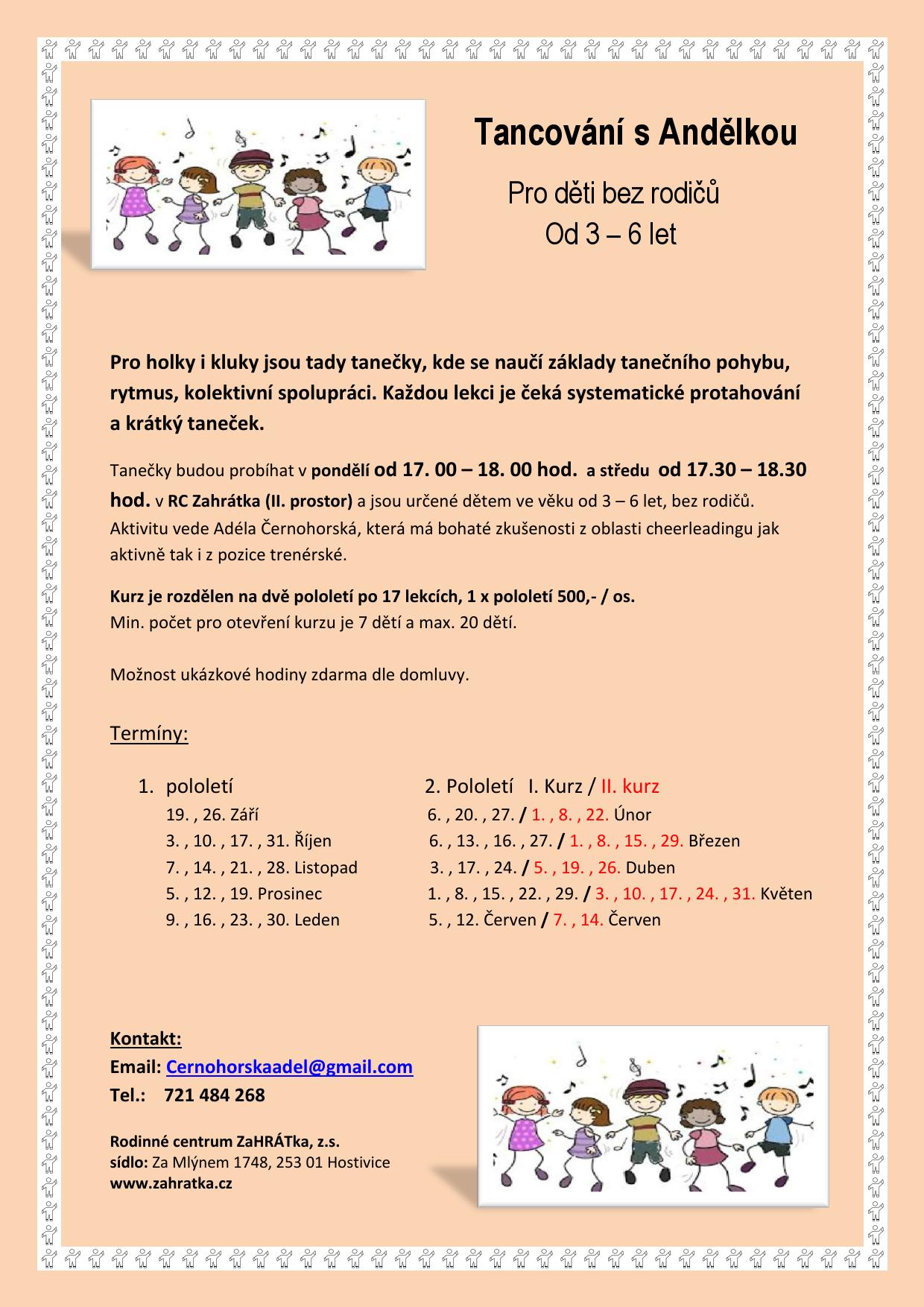 Tanečky 3 - 6 let.pdf-000001