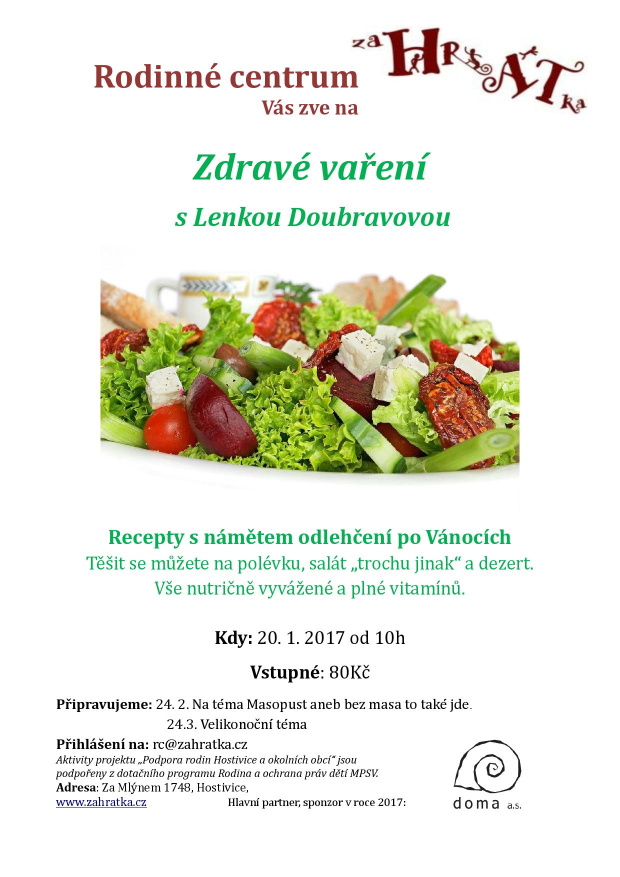 Zdravé vaření.pdf-000001
