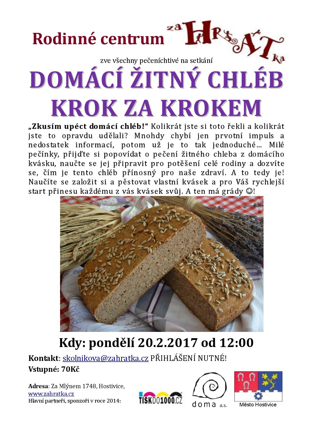 chléb rozkroj 2-2017.pdf-000001