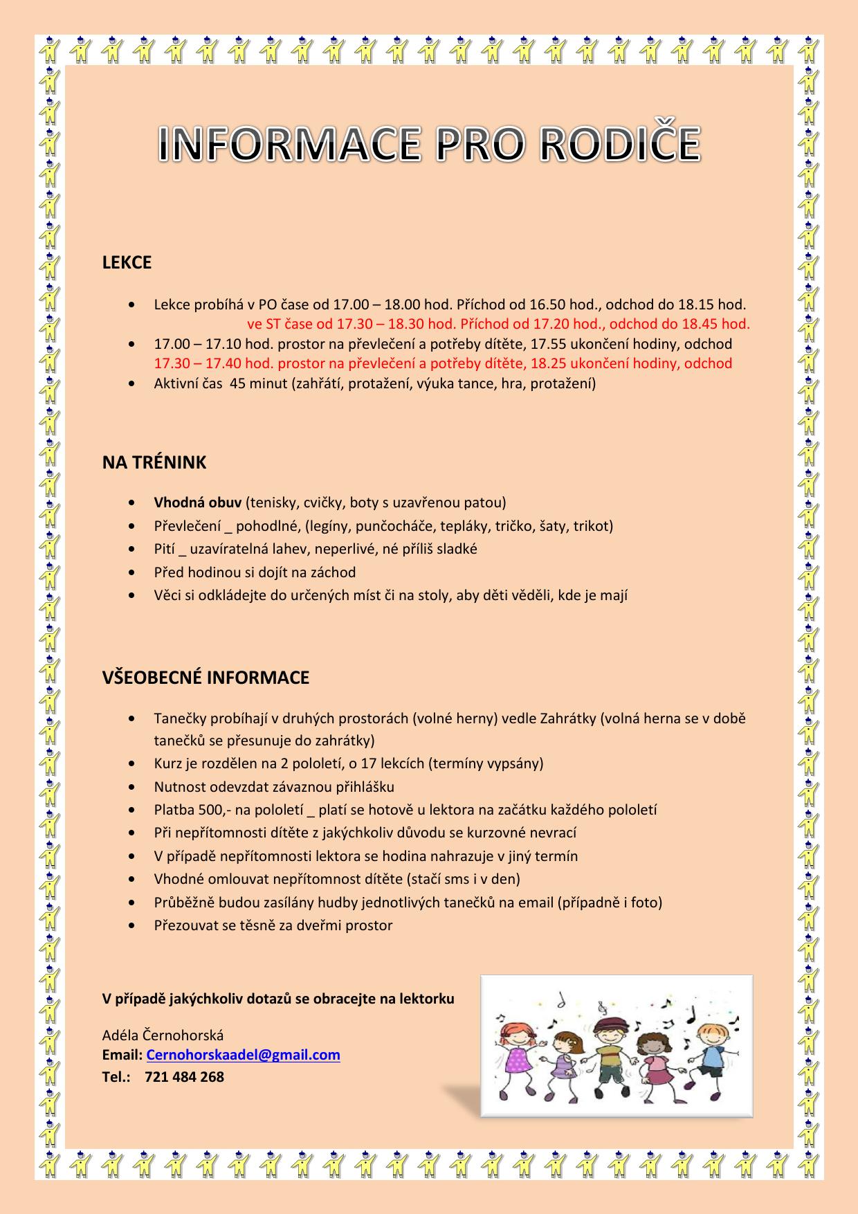 informace.pdf-000001