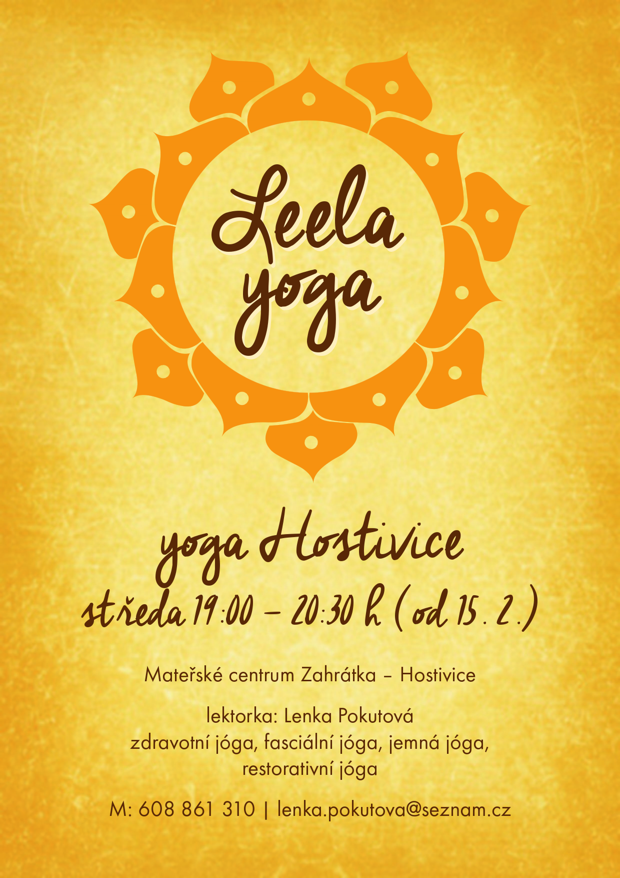 Letacek_yoga_Hostivice.pdf-000001