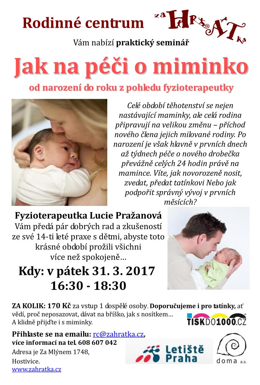 manipulace s miminky 2017-03