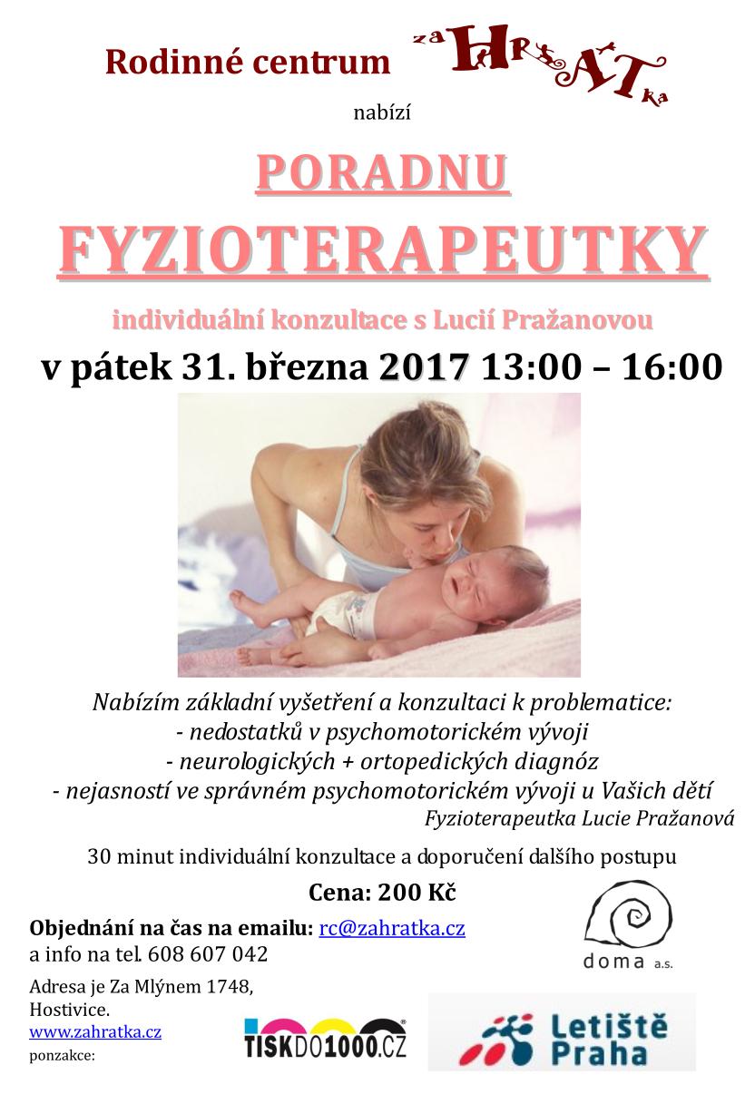 poradna fyzioterapeutky 2017-03