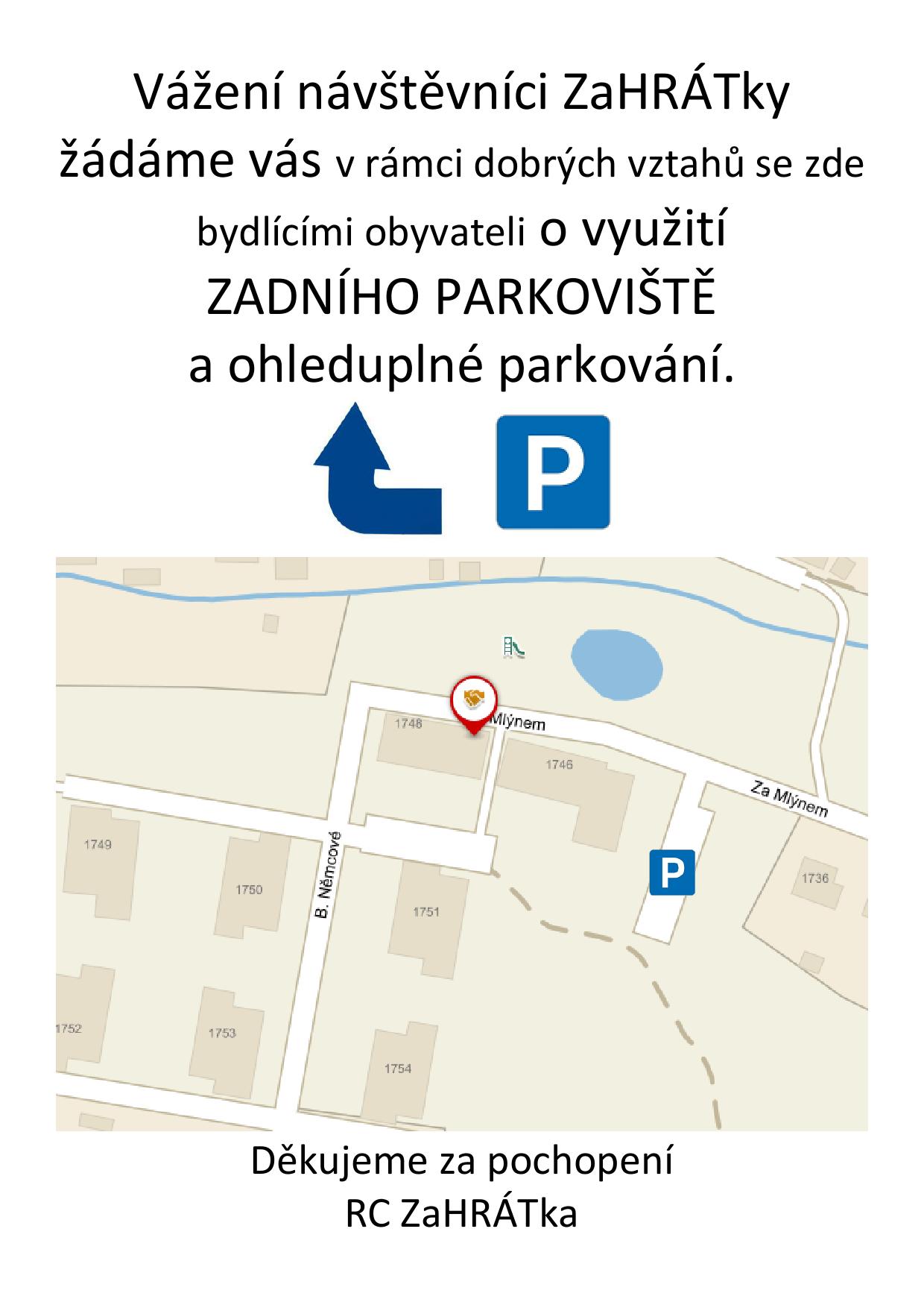 Parkoviště (1).pdf-000001