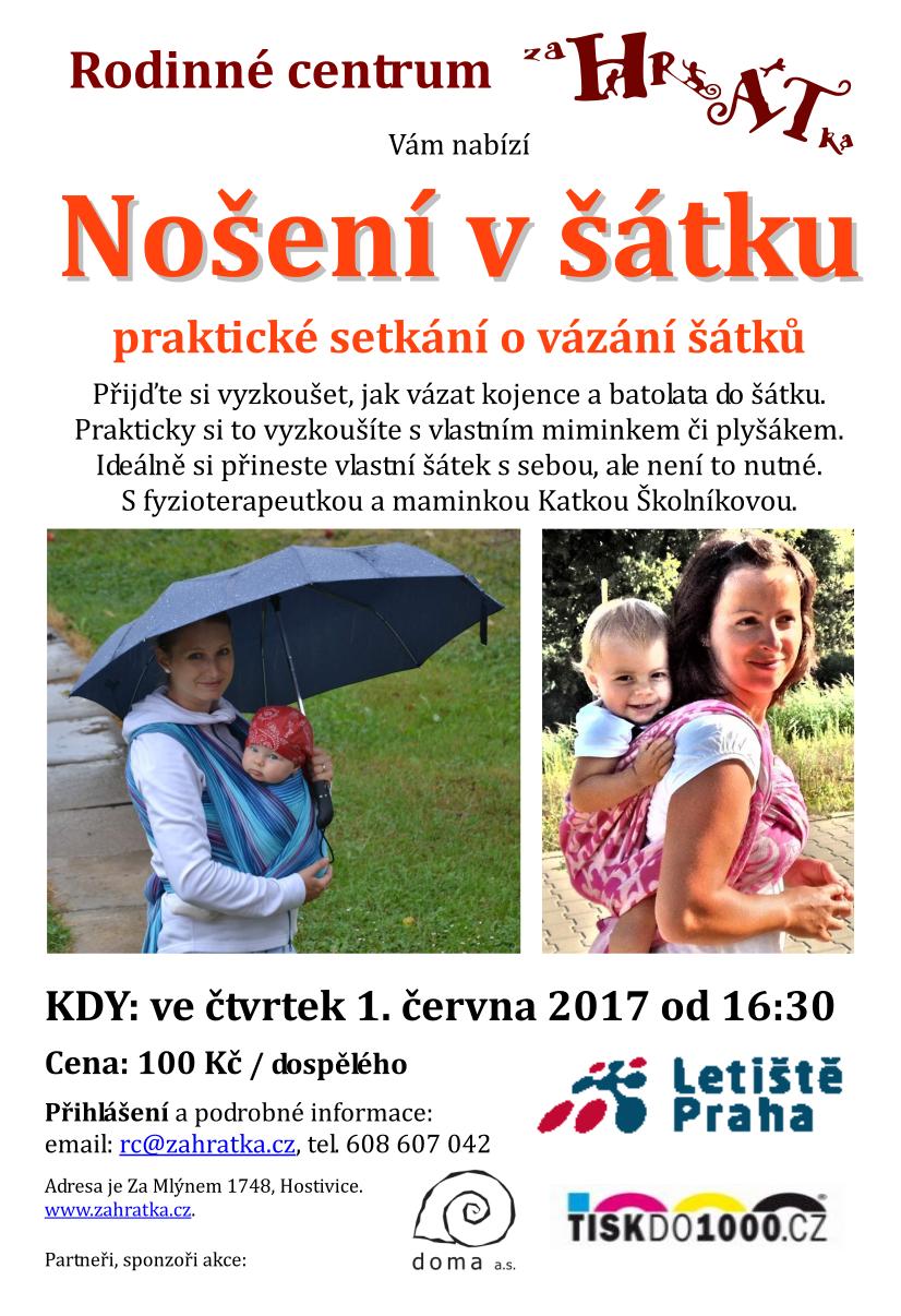 satkovani 2017-06