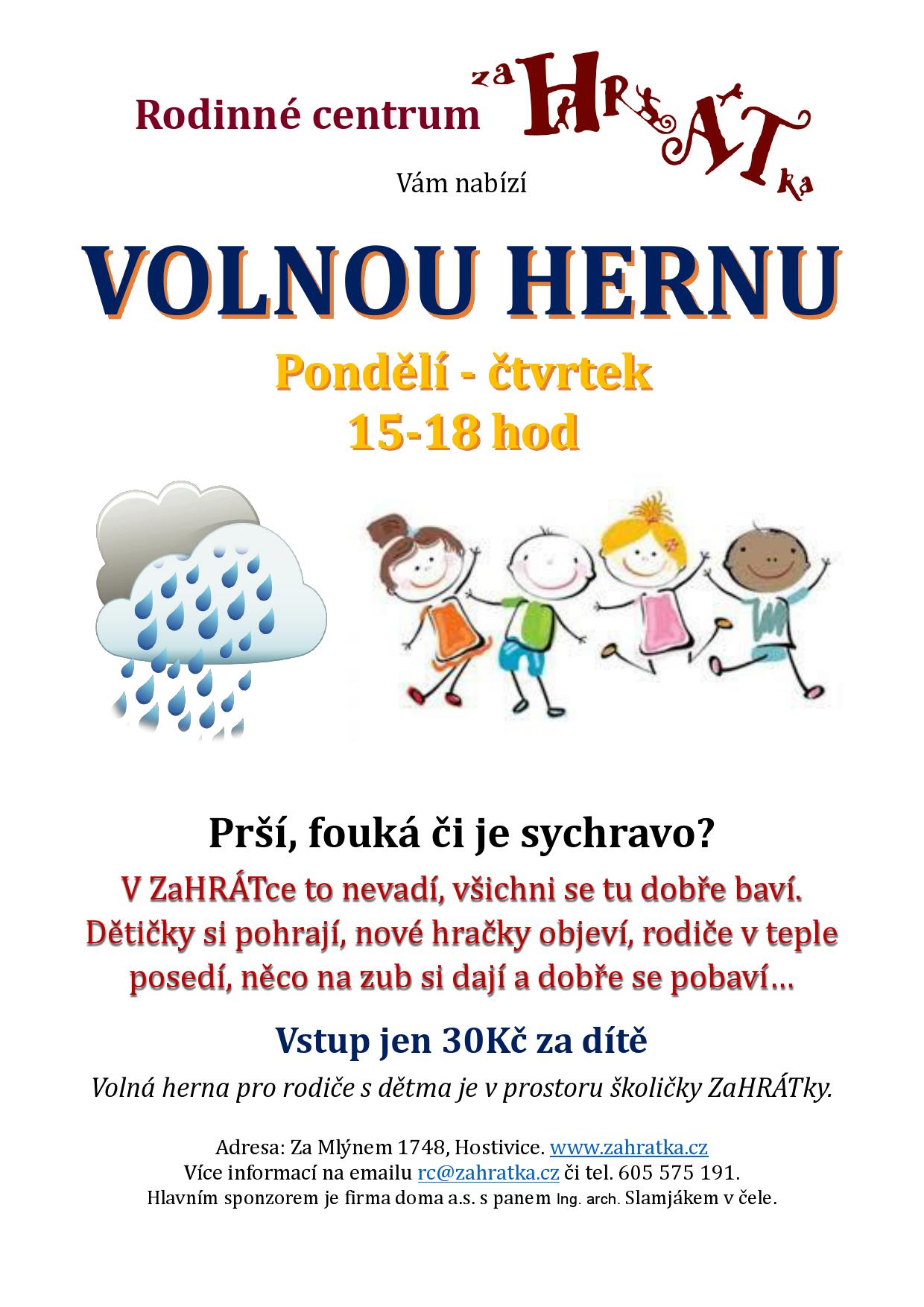 volna-herna-školička.pdf-000001