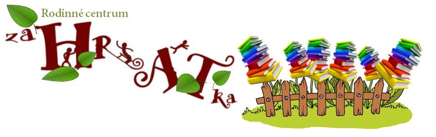 Zahrátka knih_logo