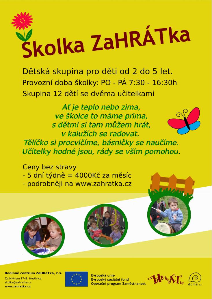 letak_skolka _lenka5