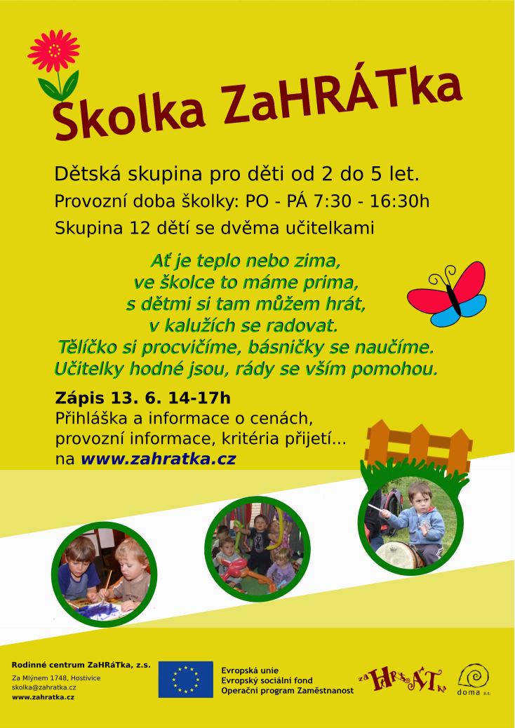 letak_skolka _lenka6