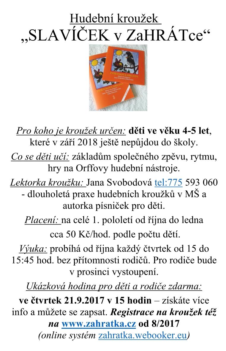 Slavíček zaHRÁTka-2017-odpo