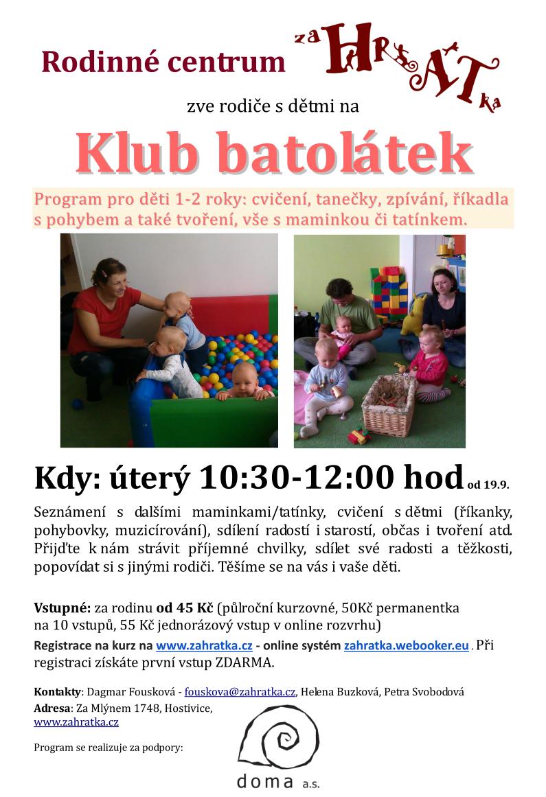 klub batolatek_2017-09