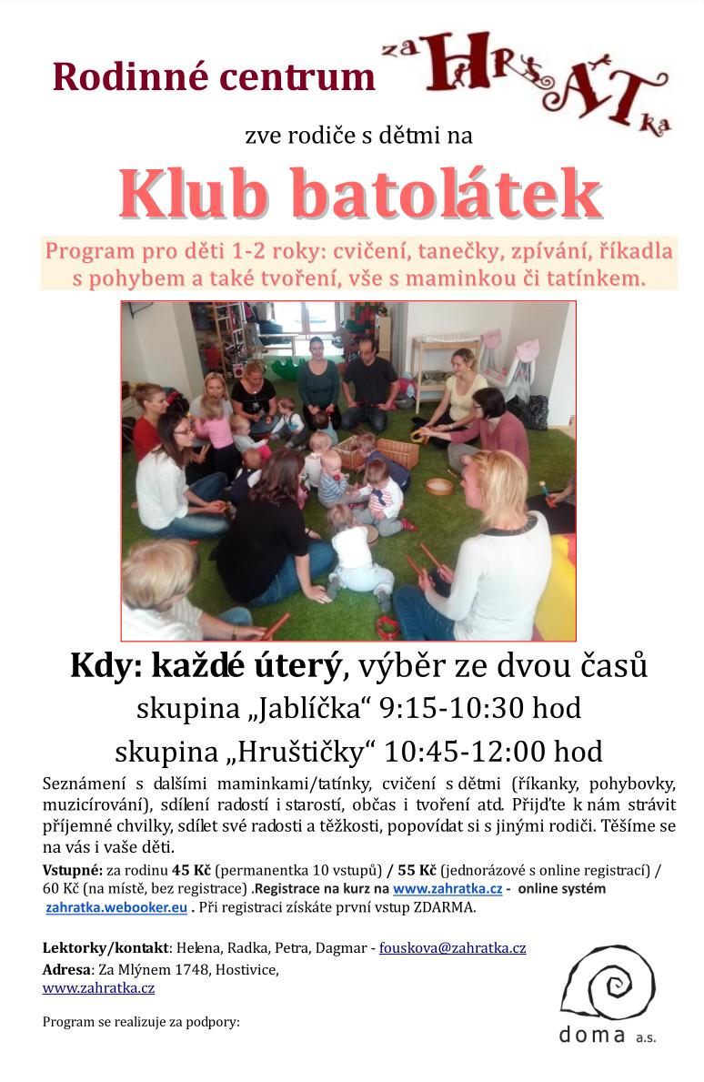 klub_batolatek_dva-behy_V00