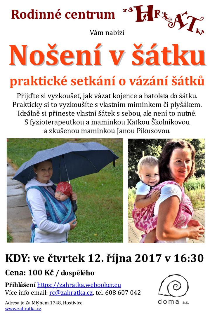 satkovani 2017-10