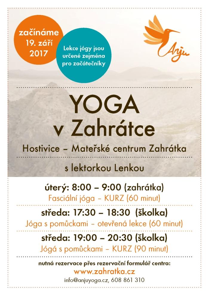 Anju yoga_podzim_2017_maly