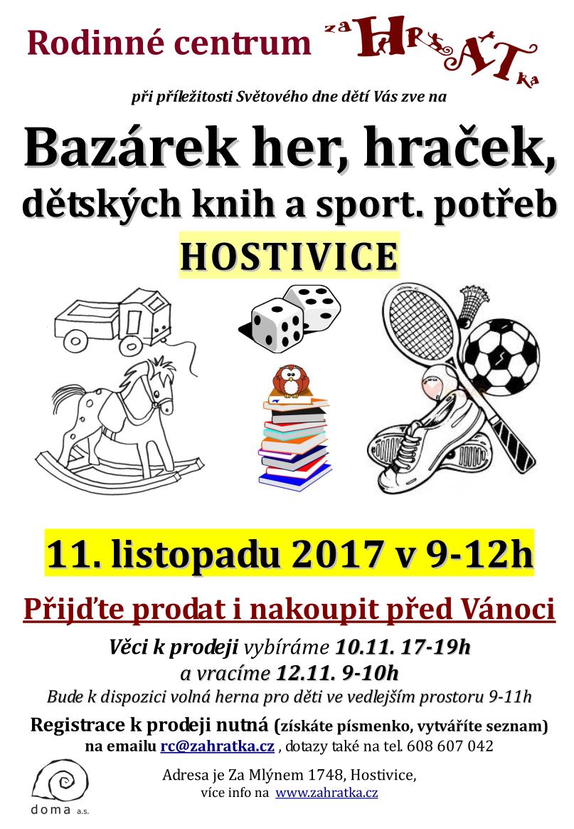bazarek her 2017-11-11