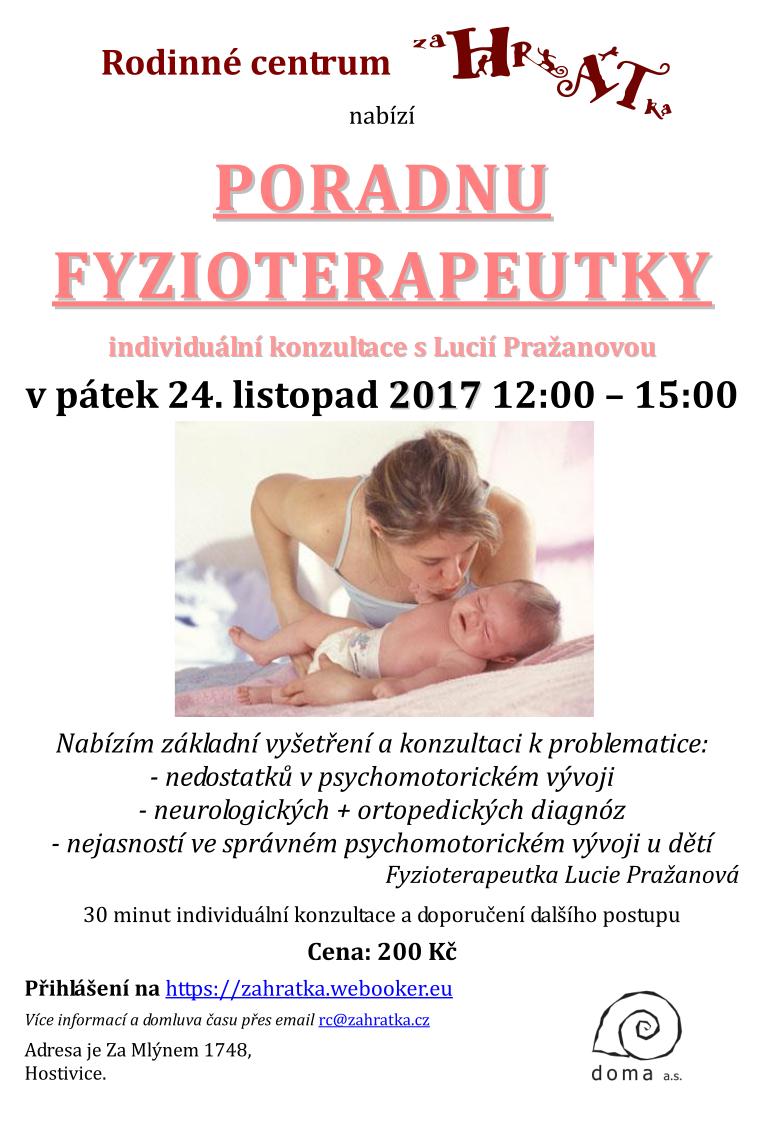poradna fyzioterapeutky 2017-11