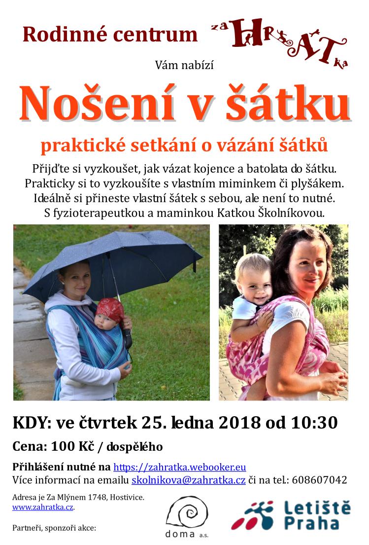 satkovani 2018-01