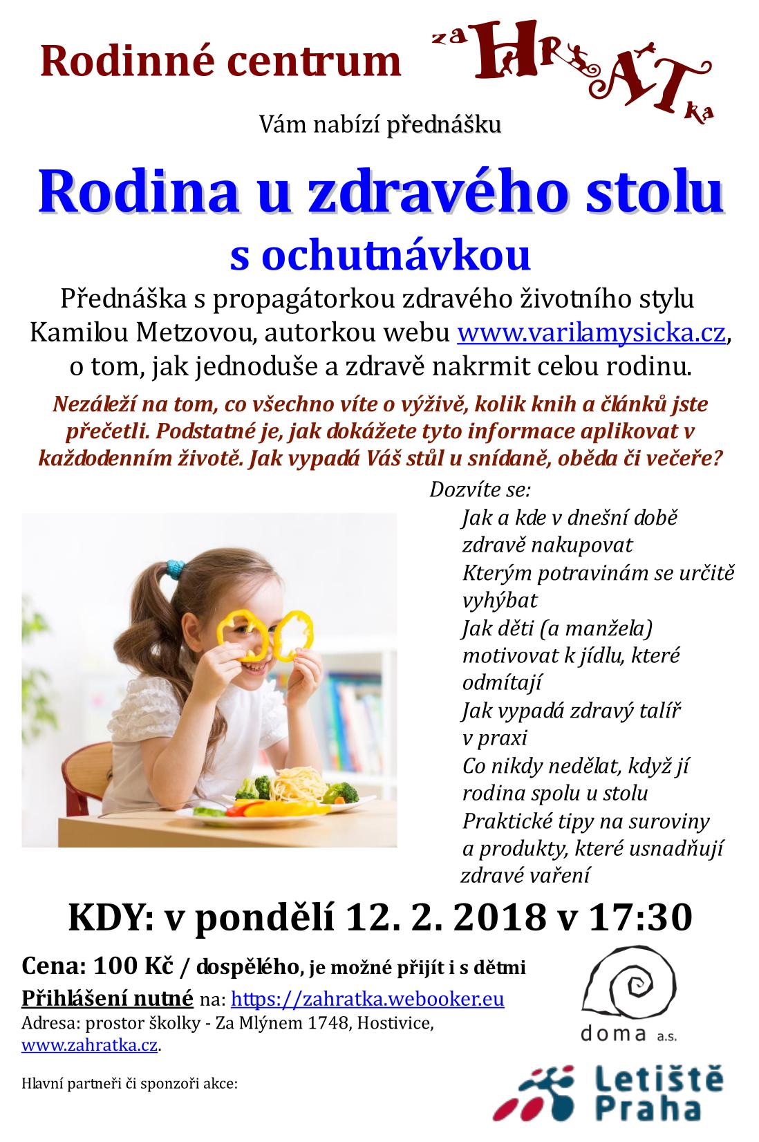 rodina u stolu 2018-02-12