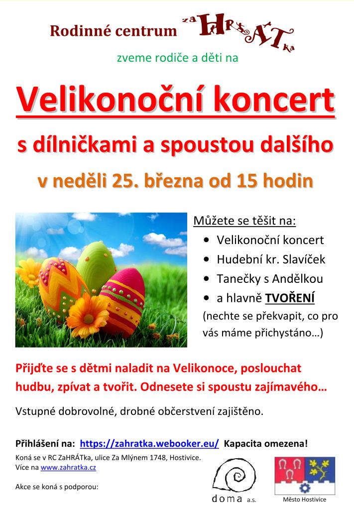 3b8faefb627 Velikonoční-koncert-2018 – ZaHRÁTka