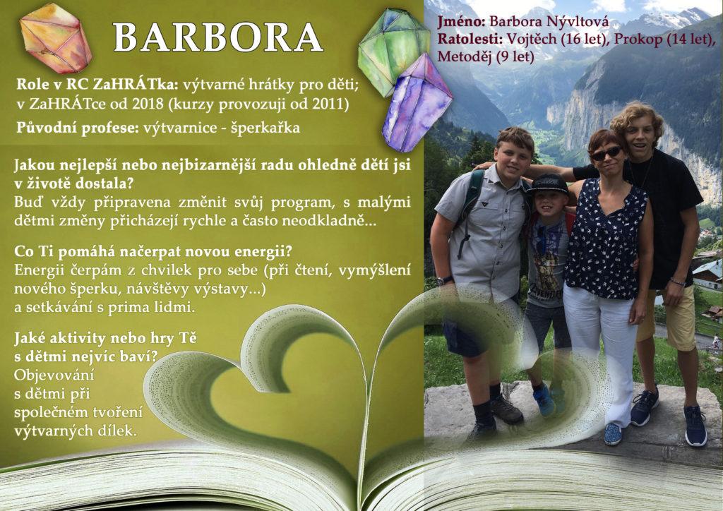 Barbora_final_2