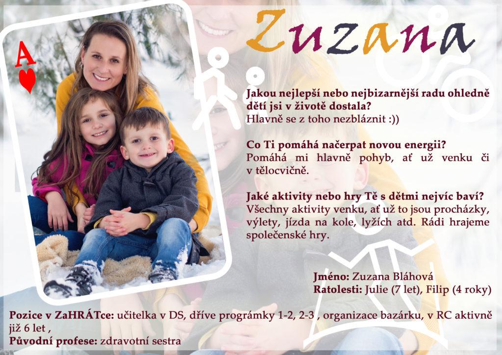 Zuzana_final