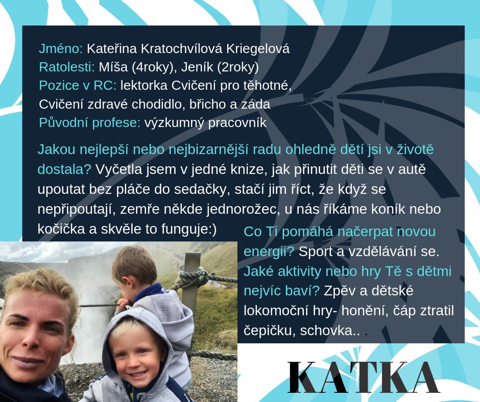 Katka-Kratochvil-Kriegelova_medailonek