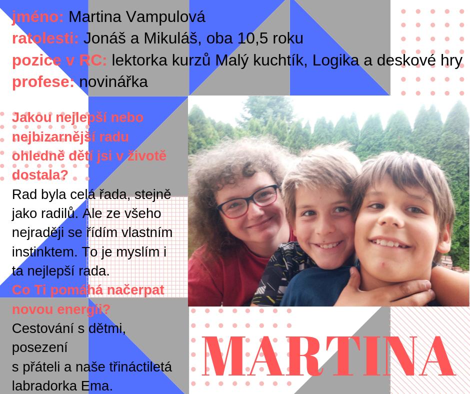 MARTINA_Vampulova_medailonek