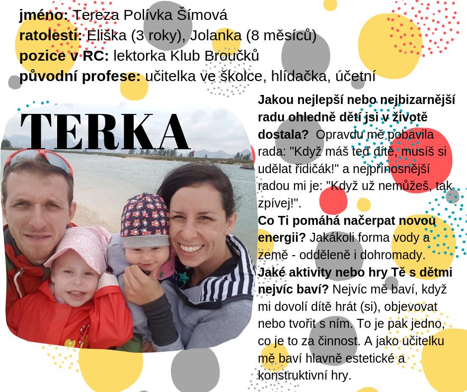 Terka-Polivka_medailonek_final