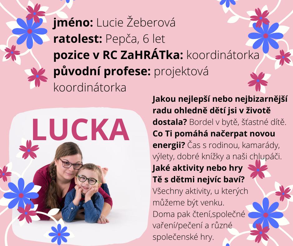 LUCKA (1)